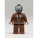 LEGO Uruk-hai Berserker Minifigure