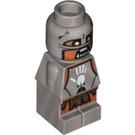 LEGO Uruk-hai Crossbowman Microfigure