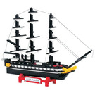 LEGO USS Constellation Set 10021