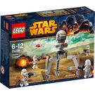 LEGO Utapau Troopers Set 75036 Packaging