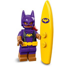 LEGO Vacation Batgirl Set 71020-9