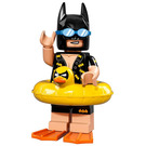LEGO Vacation Batman Set 71017-5