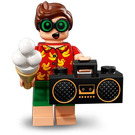 LEGO Vacation Robin Set 71020-8