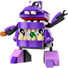LEGO Vaka-Waka Set 41553