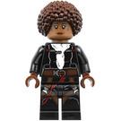 LEGO Val Minifigure