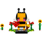 LEGO Valentine's Bee Set 40270