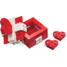 LEGO Valentine's Day Box Set 40029