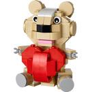 LEGO Valentine Set 40085