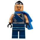 LEGO Valkyrie Minifigure