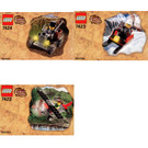 LEGO Value Pack (Exclusive to K-Mart Australia) Set VPORIENT