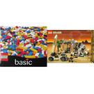 LEGO Value Pack Set 78677