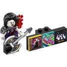 LEGO Vampire Bassist Set 43108-11