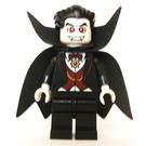 LEGO Vampire Minifigure