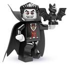 LEGO Vampire Set 8684-5