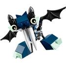 LEGO Vampos Set 41534