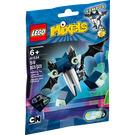 LEGO Vampos Set 41534 Packaging