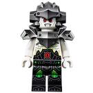 LEGO VanByter No. 307 Minifigure