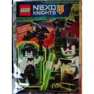 LEGO VanByter Set 271832