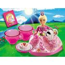 LEGO Vanilla's Magic Tea Party Set 5832