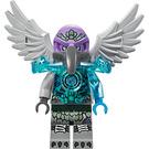 LEGO Vardy (70141) Minifigure