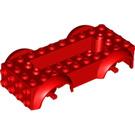LEGO Vehicle Base (12622)