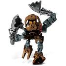 LEGO Velika Set 8721