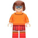 LEGO Velma Minifigure