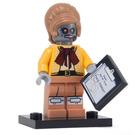 LEGO Velma Staplebot Set 71004-11