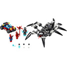 LEGO Venom Crawler Set 76163