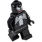 LEGO Venom Minifigure