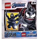 LEGO Venom Set 242104