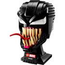 LEGO Venom Set 76187