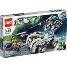 LEGO Vermin Vaporizer Set 70704 Packaging