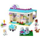 LEGO Vet Clinic Set 41085