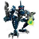 LEGO Vezok Set 8902