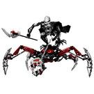 LEGO Vezon & Fenrakk Set 8764