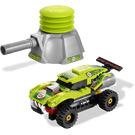 LEGO Vicious Viper Set 8231