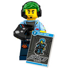 LEGO Video Game Champ Set 71025-1