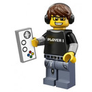LEGO Video Game Guy Set 71007-4