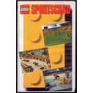 LEGO Video movie 'Sportschau' (6329163)