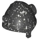 LEGO Viking Helmet (53708 / 54199 / 95057)