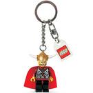 LEGO Viking Key Chain (851584)