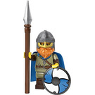 LEGO Viking Set 71027-8