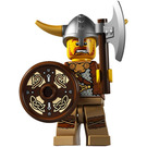 LEGO Viking Set 8804-6