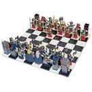 LEGO Vikings Chess Set (G577)