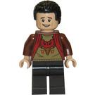 LEGO Viktor Krum Minifigure