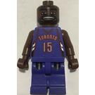 LEGO Vince Carter Minifigure