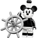 LEGO Vintage Mickey 71024-1