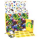 LEGO VIP Gifting Set (5006008)