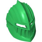 LEGO Visor/joker (47470)